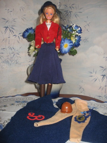 1987-9989.JPG