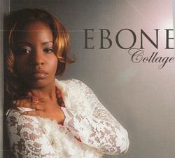 EBONE - COLLAGE (2002)