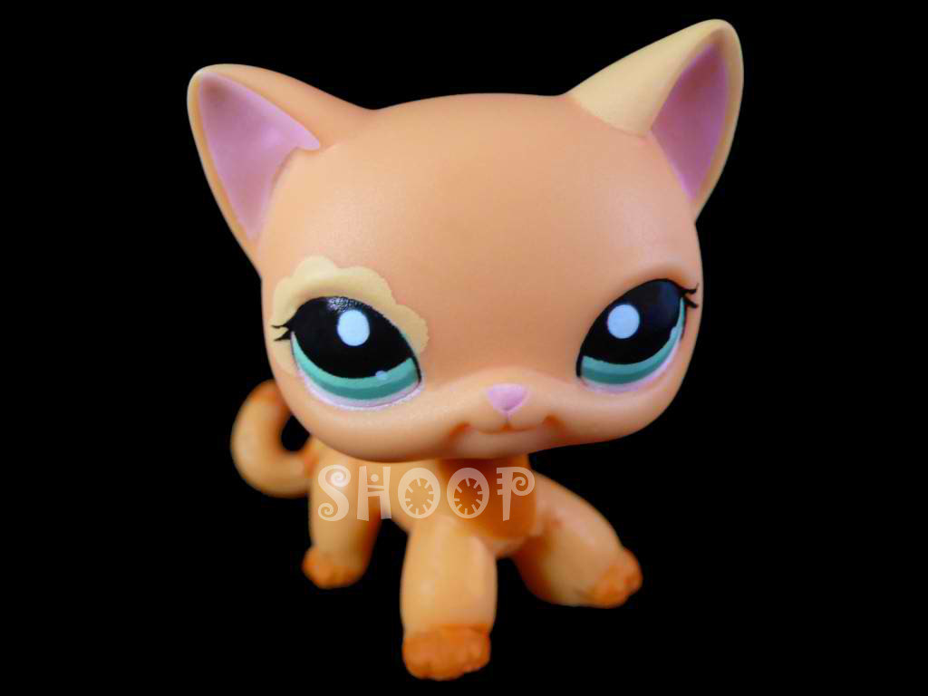 LPS 1643