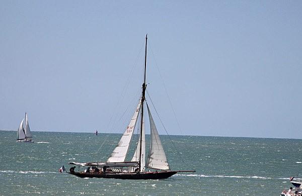 flotille pen duick-17-
