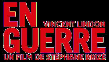 EN GUERRE de Stéphane Brizé avec Vincent Lindon - Découvrez la bande-annonce ! En compétition au Festival de Cannes 2018