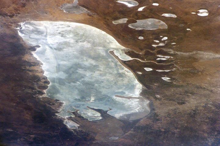 decouvrez-14-lieux-parmi-les-plus-extraterrestres-existant-sur-la-terre-6