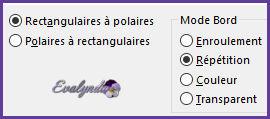 * Mon Phare ... *
