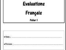 image livret français P1