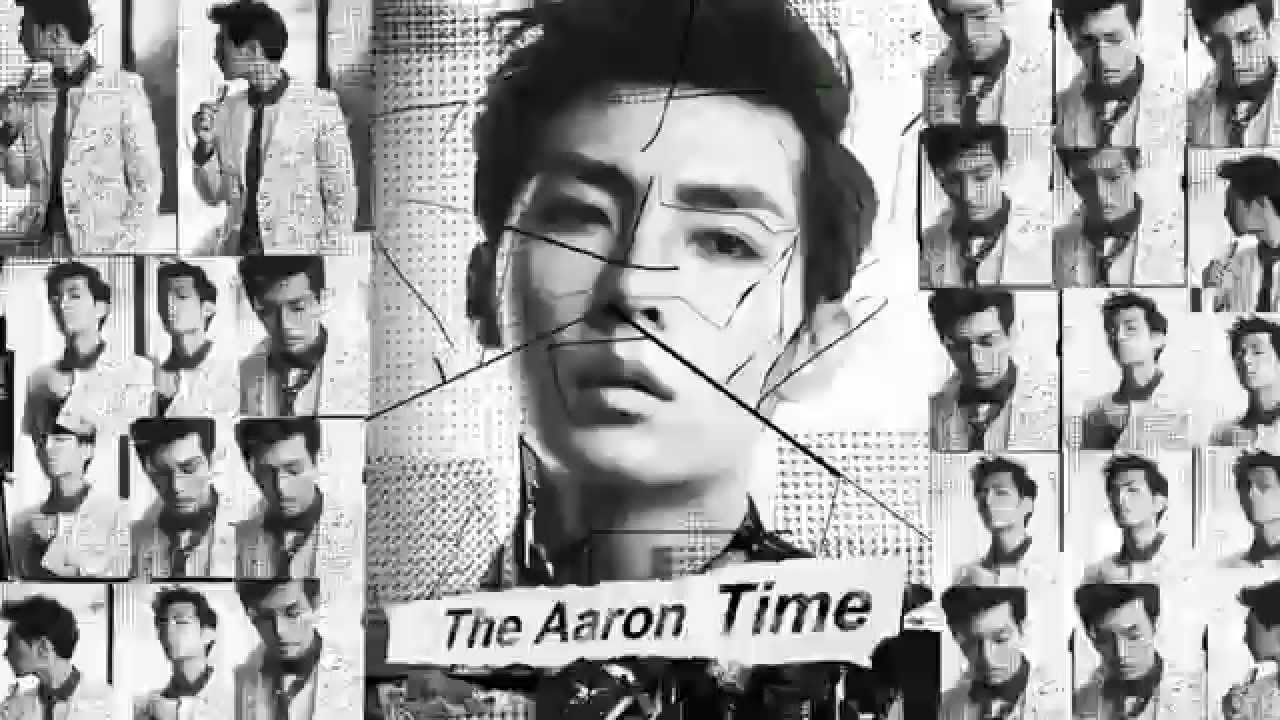 The Aaron Time