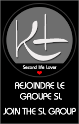 Le groupe SL Lover