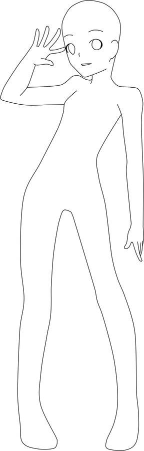 base vocaloid