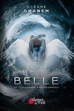 Blue Belle (roman 2017)