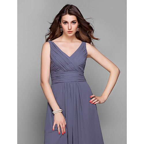 Bridesmaid Dresses Disasters Uncovered