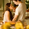 BD 1 Bella et Edward 26
