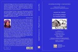 Éditions Universitarie Romane*1*
