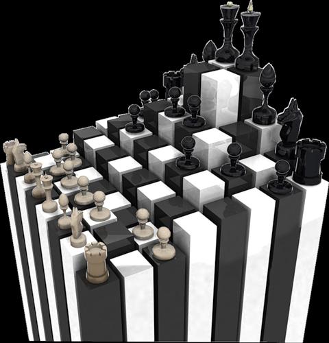 jeux de cartes, échecs, et autres!