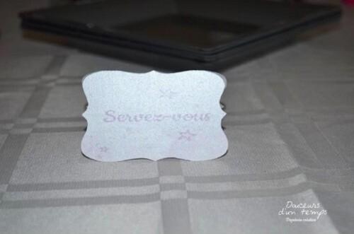 sweet-table03.jpg