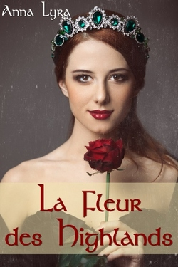 """""""La Fleur des Highlands"""" en promo"""