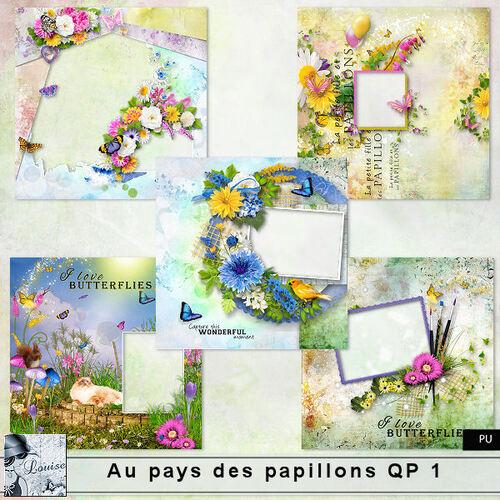 Au pays des papillons - Page 5 O4dR79nBsh_dftKP_ApdWwxXbOU@500x500