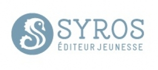 ¤ Mes partenariats, d'auteurs et d'éditeurs !