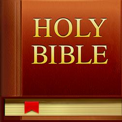 BIBLE APK SEGOND GRATUIT LOUIS TÉLÉCHARGER