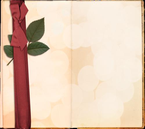 Livres Série 6