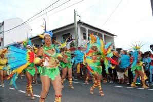 Carnaval-BT 2956