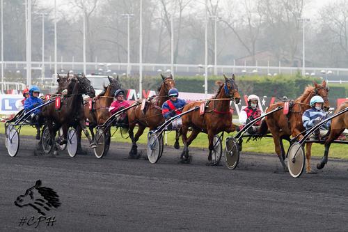 Prix de Juvigny