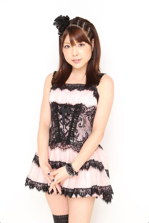 Makoto Oagwa 2013