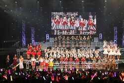 Hello! Project COUNTDOWN PARTY 2016 ~ GOOD BYE & HELLO ! ~ annoncé !