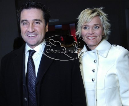 René et Marie-Josée