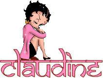 claudine15