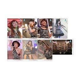 """Goodies pour la tournée """"Concert Tour 2013 Haru ~ Berryz Koubou Berryz Mansion!  """" -Part 5"""