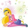 sfondo_colonna1_stella (1)