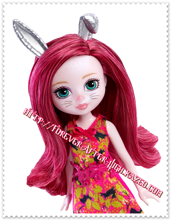 ever-after-high-forest-pixie-Harelow-doll-photo (2)