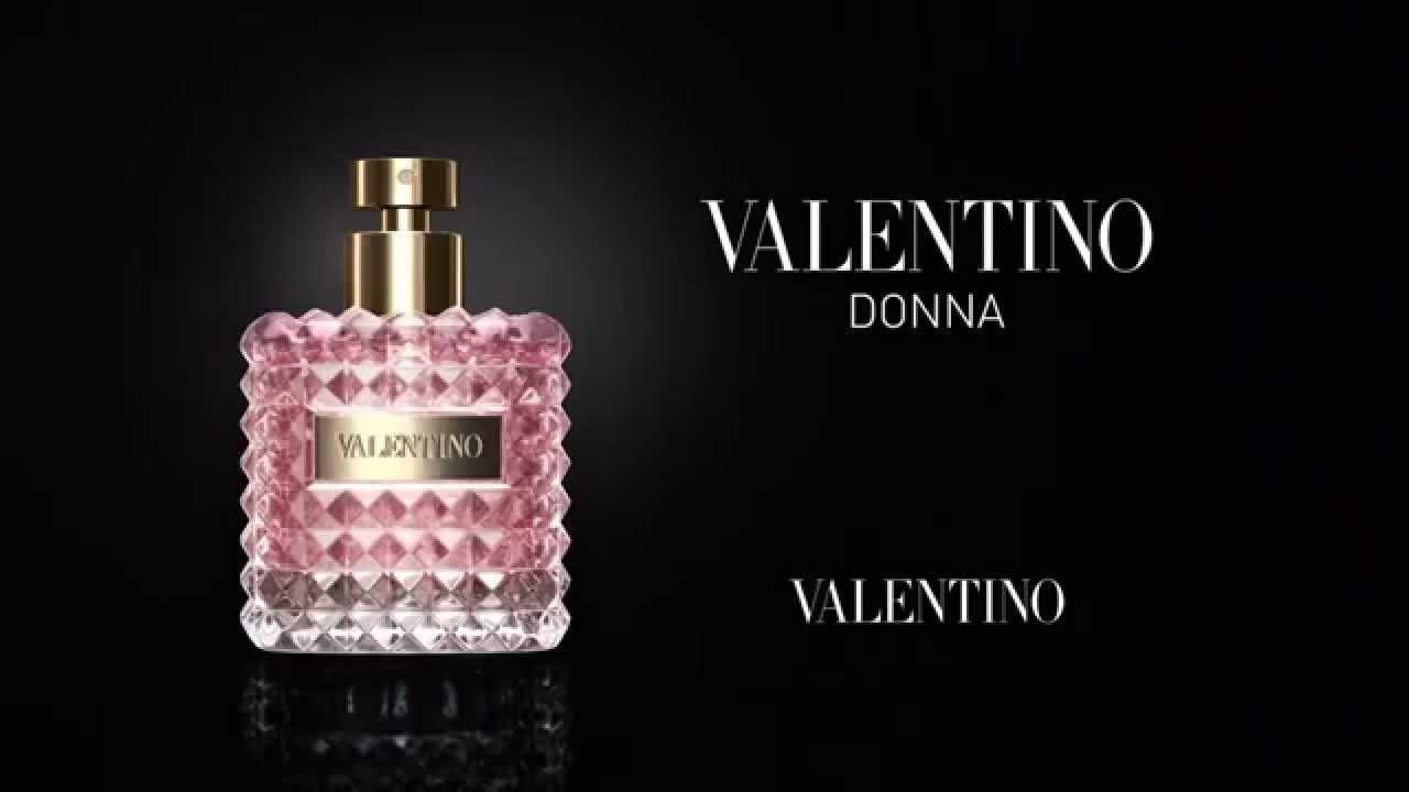 Valentino Valentino Olfactissima Valentino Olfactissima Olfactissima Valentino Valentino Olfactissima Yfgb76Iyv