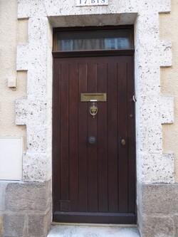Confolens,Charente,