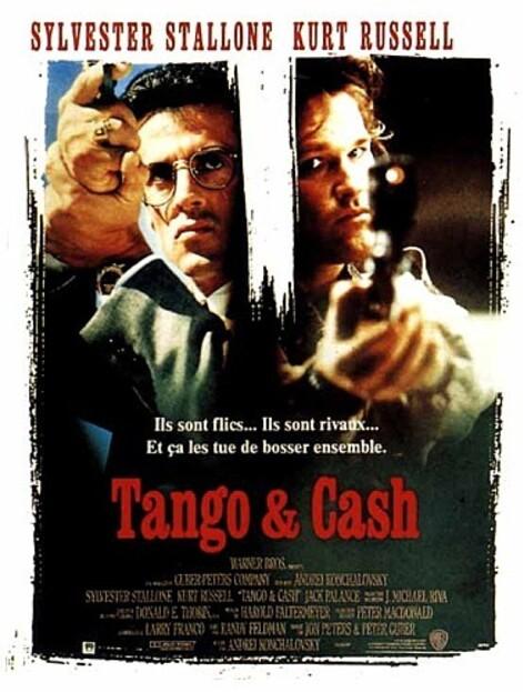 TANGO---CASH.jpg