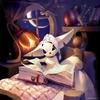 renard-blanc-162211b6c