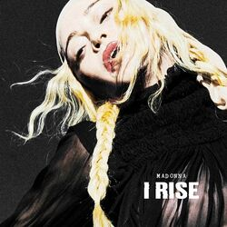Ecoutez 'I Rise' de Madonna, deuxieme extrait de 'Madame X'