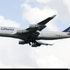 D-ABTK-Lufthansa-Boeing-747-400_PlanespottersNet_122509