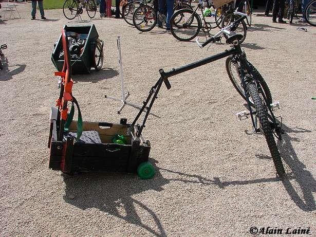 Vélo-7juin08-2