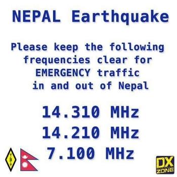 CDg_tfAUsAETysI nepal
