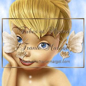 Images enfantines