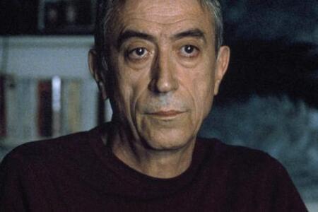 Luis Régo