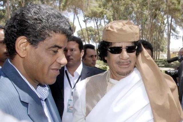 L'ex-chef espion de Kadhafi sera jugé par Tripoli