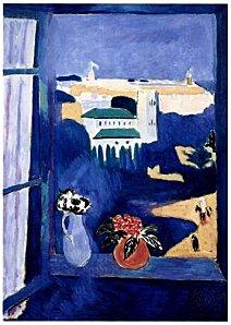 matisse-de-la-chambre-35-hotel-villa-de-france-tanger-1912.jpg