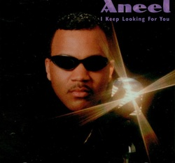 ANEEL - I KEEP LOOKING FOR YOU (1997)