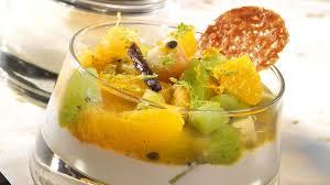 """Résultat de recherche d'images pour """"salade de fruit*"""""""