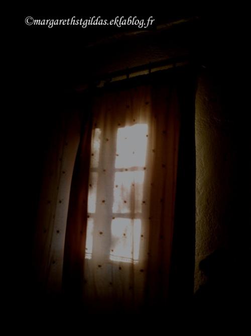 Aube - Dawn