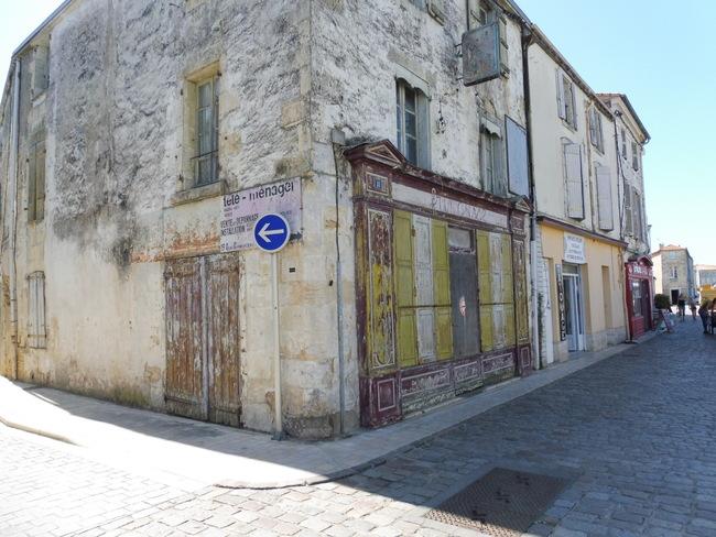 Marans - Vendée (2)