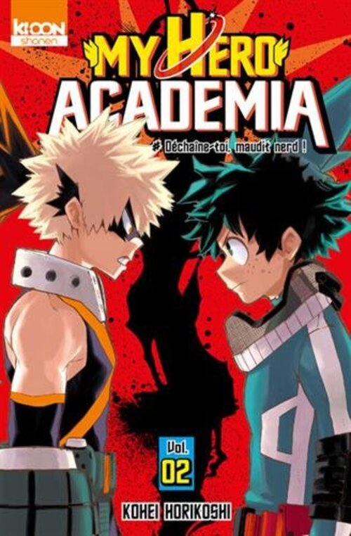 Romans et BD et Manga les nouveautés sont arrivés chez les jeunes et les adultes