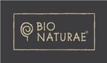 Bionaturae - Partenaire -