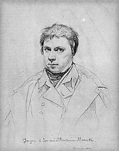 Ingres Selfportrait-large